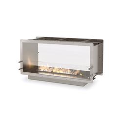 Firebox 1200DB | Ethanol burner inserts | EcoSmart™ Fire