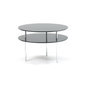 Sax Square Coffee Table | Tavolini da salotto | SCP