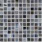 GA-79 | Glass mosaics | Hoppe
