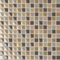 GTX-1106 | Glass mosaics | Hoppe