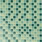 GTX-1179 | Mosaïques verre | Hoppe