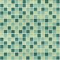 GTX-1179F | Mosaici vetro | Hoppe