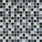 GTX-1189F | Mosaïques verre | Hoppe