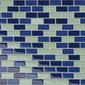 GTB-2141 | Mosaicos | Hoppe