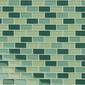 GTB-2179 | Glass mosaics | Hoppe