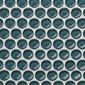 GPR-62 | Glass mosaics | Hoppe