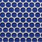 GPR-67 | Glass mosaics | Hoppe
