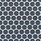 GPR-73 | Glass mosaics | Hoppe