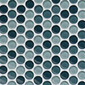 GPRX-79 | Mosaïques verre | Hoppe