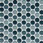 GPRX-79 | Glass mosaics | Hoppe