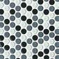 GPRX-82 | Mosaïques verre | Hoppe