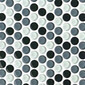 GPRX-82 | Glass mosaics | Hoppe