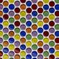 GPRX-111 | Mosaicos | Hoppe