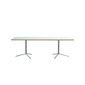 Woodgate Table | Canteen tables | SCP