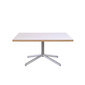 Woodgate Coffee Table | Lounge tables | SCP