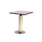 Tom Tom Adjustable Side Table | Tavolini d'appoggio | SCP