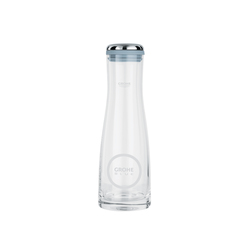 GROHE Blue Glass carafe |  | GROHE