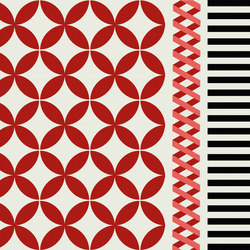 Catania Rug 1 | Rugs / Designer rugs | GAN