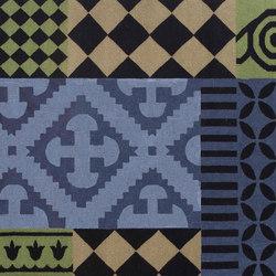 Siracusa Rug 1 | Tapis / Tapis design | GAN