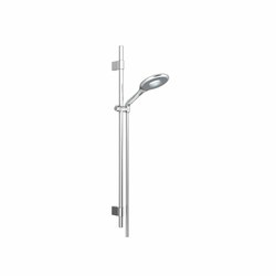 Rainshower Icon Shower set | Grifería para duchas | GROHE