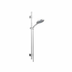Rainshower Solo Shower set | Grifería para duchas | GROHE