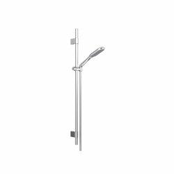 Rainshower Eco Shower set | Grifería para duchas | GROHE