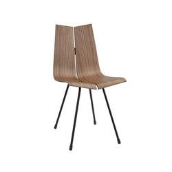 bellmann ga stuhl | Restaurant chairs | horgenglarus