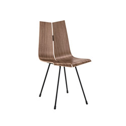 ga stuhl 7-070 | Chairs | horgenglarus