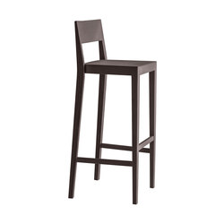 miro bar stool 11-400 | Sgabelli bar | horgenglarus