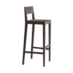 miro bar stool 11-400 | Bar stools | horgenglarus