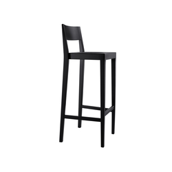 miro bar stool | Sgabelli bar | horgenglarus