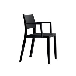 lyra esprit 6-550a | Chairs | horgenglarus