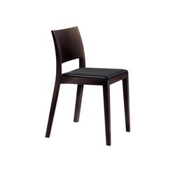 lyra esprit | Multipurpose chairs | horgenglarus
