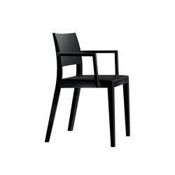 lyra esprit 6-553a | Chairs | horgenglarus