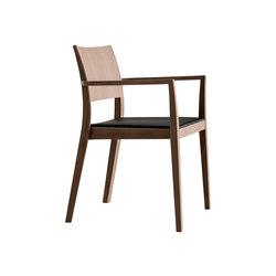 matura esprit 6-593a | Chairs | horgenglarus