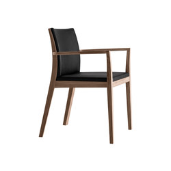 epos 6-775a | Chairs | horgenglarus