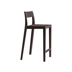lyra stool 11-660 | Sgabelli bar | horgenglarus