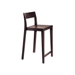 lyra stool | Bar stools | horgenglarus
