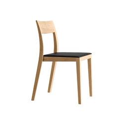 lyra szena 6-573 | Chairs | horgenglarus