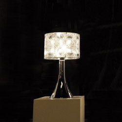Lighthouse Table lamp small | Allgemeinbeleuchtung | Innermost