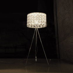 Lighthouse Floor Lamp extra large | Iluminación general | Innermost