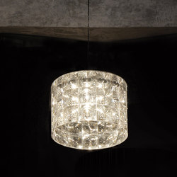 Lighthouse Pendant large | Suspended lights | Innermost