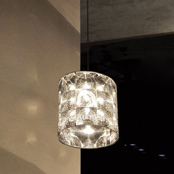 Lighthouse Pendant medium | Suspended lights | Innermost