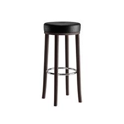 omega bar stool 11–853 | Taburetes de bar | horgenglarus
