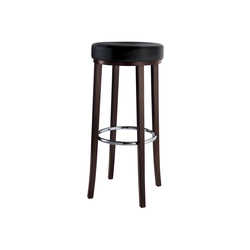 omega bar stool | Sgabelli bar | horgenglarus
