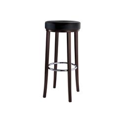 omega bar stool | Bar stools | horgenglarus