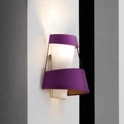 Crinolina | General lighting | Pallucco