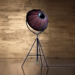 Fortuny Rub | Free-standing lights | Pallucco