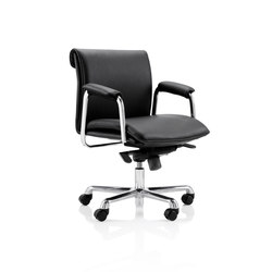 Delphi | Task chairs | Boss Design