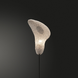 Jewel one | General lighting | ANGO